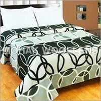 Polar Fleece Ac Blanket