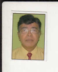 B.Mukherjee