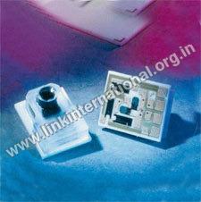 MODEL 1620 Pressure Sensor