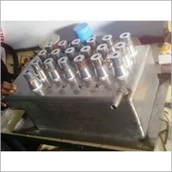Ultrasonic Cleaner Repair
