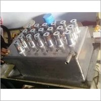 Ultrasonic Cleaner Repair