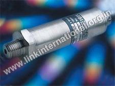UltraStable 10,000 Pressure Sensor