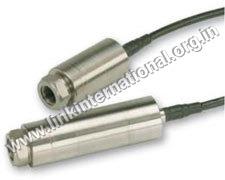 Digitally Compensated Pressure Transducer