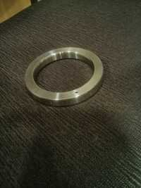 Steel Casted Gasket