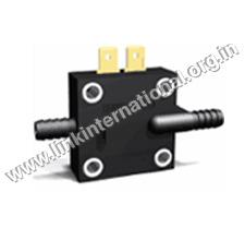 Pressure Switch PSF100A