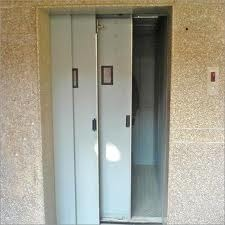 3 Panel Sliding Door Lift
