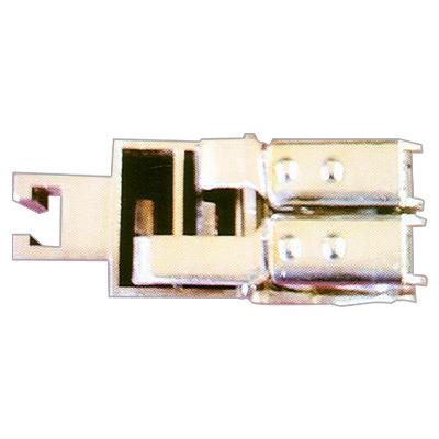 Brush Holder Crompton Motor