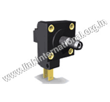 Pressure Switch PSF109S