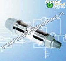 Pressure Switch AST1000