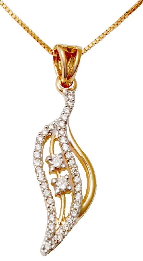indian diamond jewelry wholesale supplier, indian diamond jewelry wholesale supplier