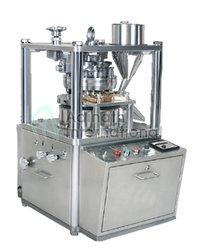 Tablet Press Machine