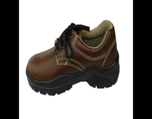 SODIUM Shoes