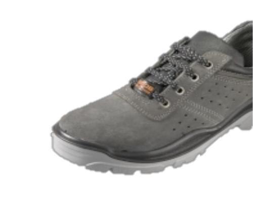 Karbon Shoes