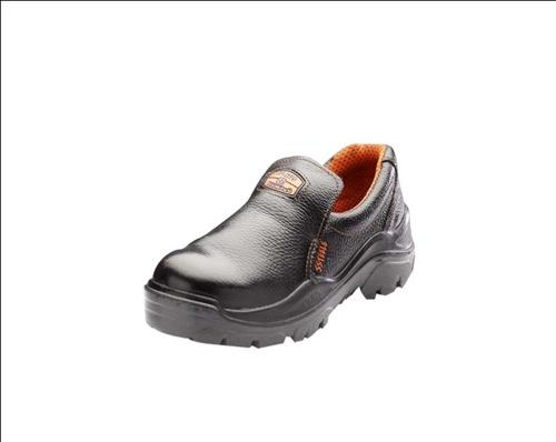 Ozone shoes