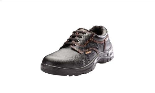 Atom Shoes
