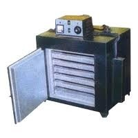 Electrical Ovens