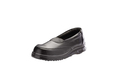 WENDY LADIES SAFETY SHOE