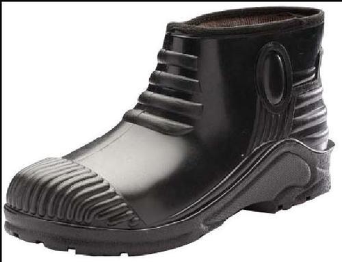 Cosoms Shoes
