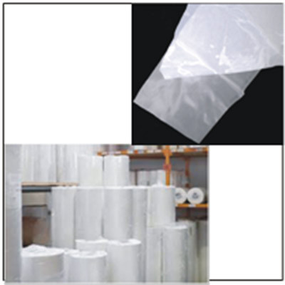 Nylon Filter Clothes