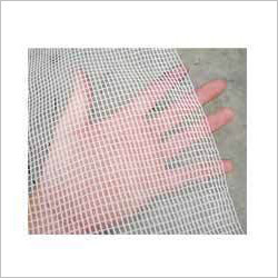 HDPE Wiremesh Clothes