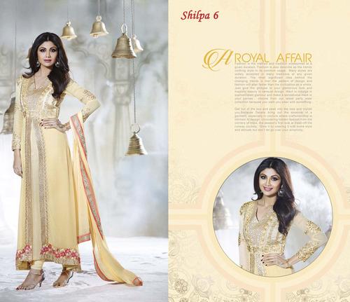 Bollywood Designer Style