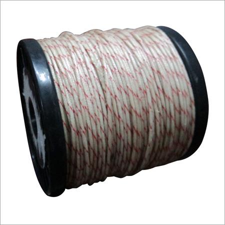 Fibreglass Flexible cable