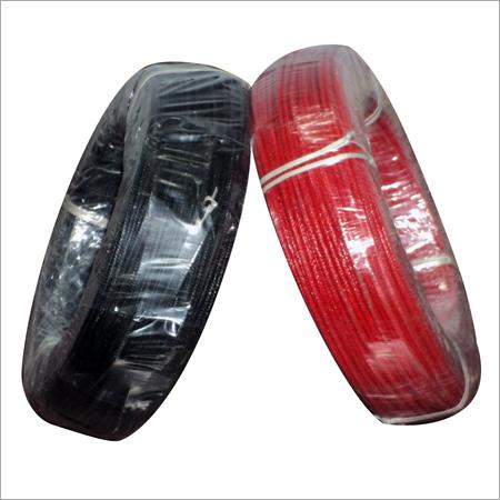 Fibreglass Wires