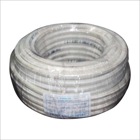 Uninywin Fibreglass Cable