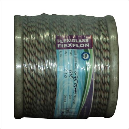 Fiber Glass Wires