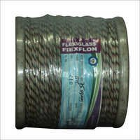 Fibreglass Flexible cables