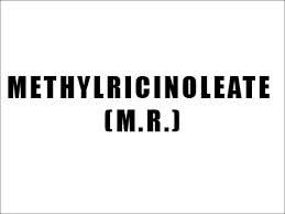 Methyl Ricinoleate - Textile Chemical