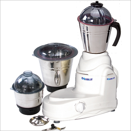 Kitchen Mixer Grinders
