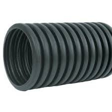 HDPE Corrugrated Pipe