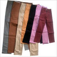Mens Cotton Wear