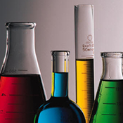 Polyricinoleic Acid - Manufacturer