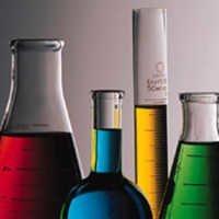 Polyricinoleic Acid - Lubricant