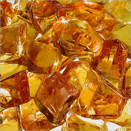Solid Gum Rosin
