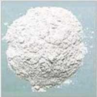 Quinine Sulfate