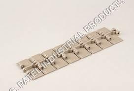 Modular Chain Conveyors Belt