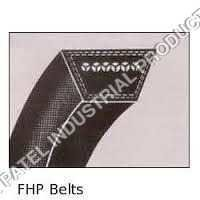 FHP Belt