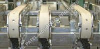 Weigh Feeder Belts