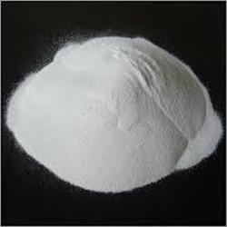 Aluminium Oxide for Column Chromatography