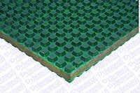 Vibration Damping Materials