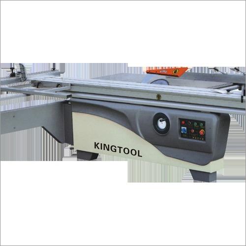 Precision Panel Saw Machine