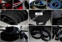 Cable Belt