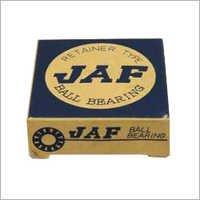 JAF Bearings