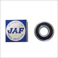 JAF Bearing