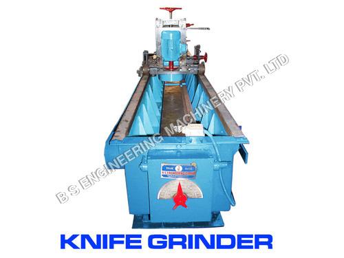 Knife Grinder