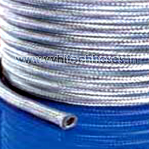 CABLE PROTTECTION HOSES