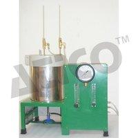 Boys Gas Calorimeter Set